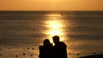 Romantisch weekendje weg jacuzzi