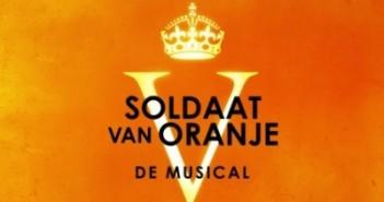 soldaat-van-oranje