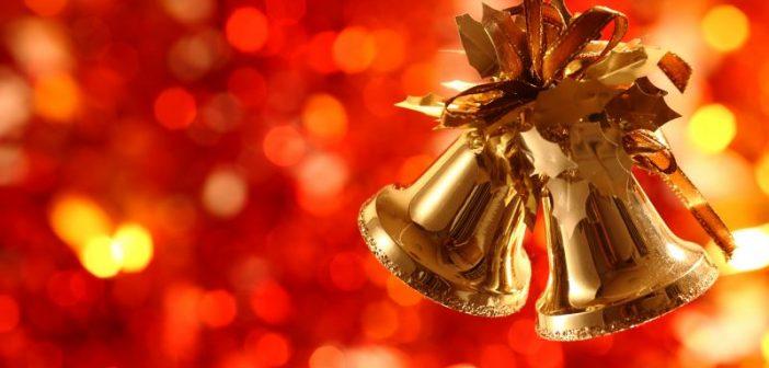 Kerstfeest op kantoor? Zorg voor de juiste aankleding