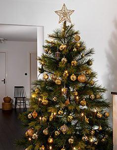 Bron: http://www.lampenonline.com/konstsmide-2316-600-boomkaarsensnoer-kerstverlichting-koper-14142