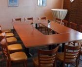 Vergaderen op de Veluwe met overnachting in luxe chalets