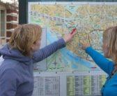 Bedrijfsuitje in Dordrecht? Speel het Stads Monopoly in de stad