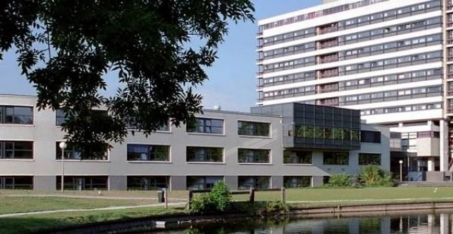 Korte meeting in het centrum van Wageningen – 4-uurs arrangement