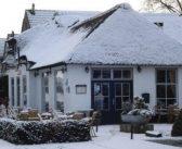 In de wintermaanden met korting vergaderen in Giethoorn – Inclusief verwarmde rondvaart