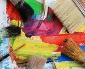 Nieuw: 3 daags bedrijfsweekend – Van Gogh boerderijbelevenis