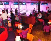Nieuw: All-in Lucky Strike Bedrijfsweekend in Egmond