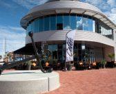 Review Tip: Vergaderen in de Jachthaven van Scheveningen