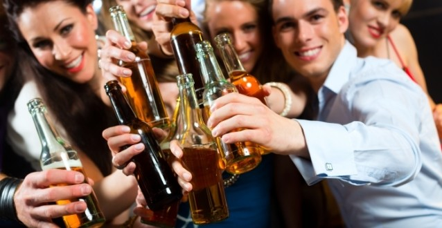 Feest Tip: All in Feestarrangement – Te gek bedrijfsfeest in Limburg
