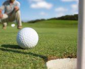 Review Tip: Chipje Putje Parretje – 2-Daags golfarrangement in Gelderland