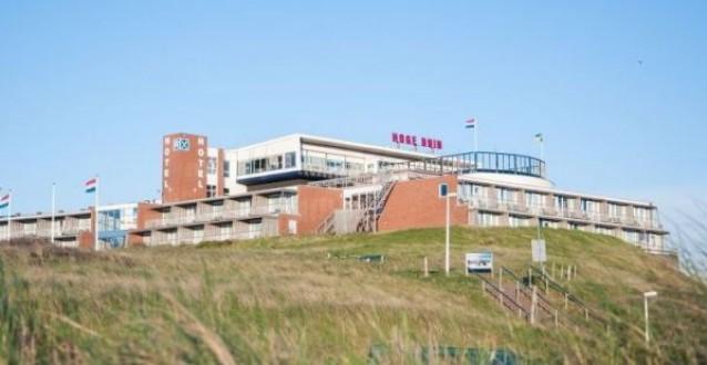 Review TIP: 24 uurs vergaderarrangement in Wijk aan Zee