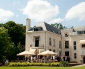 Top 3 Vergaderlocaties in Zuid-Holland