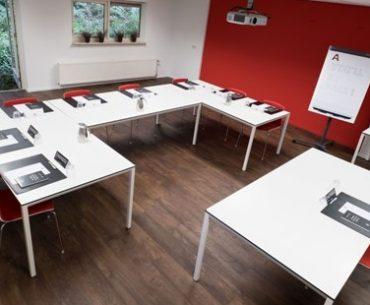 Vergader Review 32-uurs vergadering in Midden Nederland