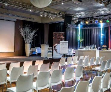 Combineer uw meeting met leuke break in Brabant
