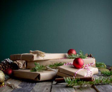 Een kerstpakket een mooie waardering voor uw medewerkers