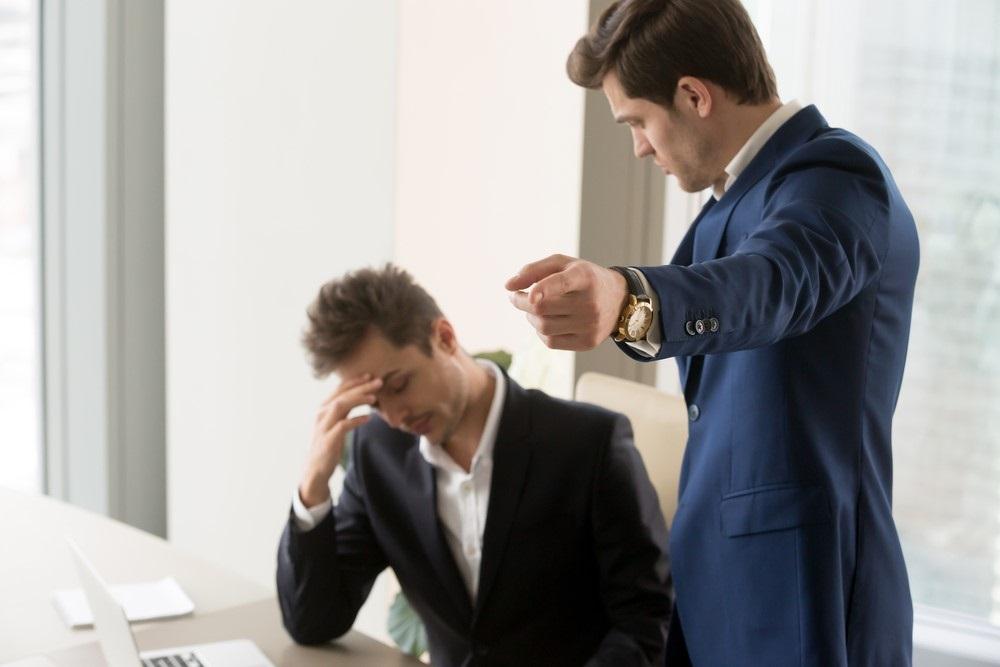 Waarom een arbeidsrechtadvocaat inschakelen belangrijk is als je werkgever jou wil ontslaan