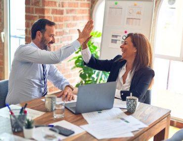 Je personeel tevreden houden: dit zijn de beste tips!